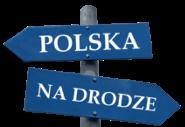 PolskaNaDrodze