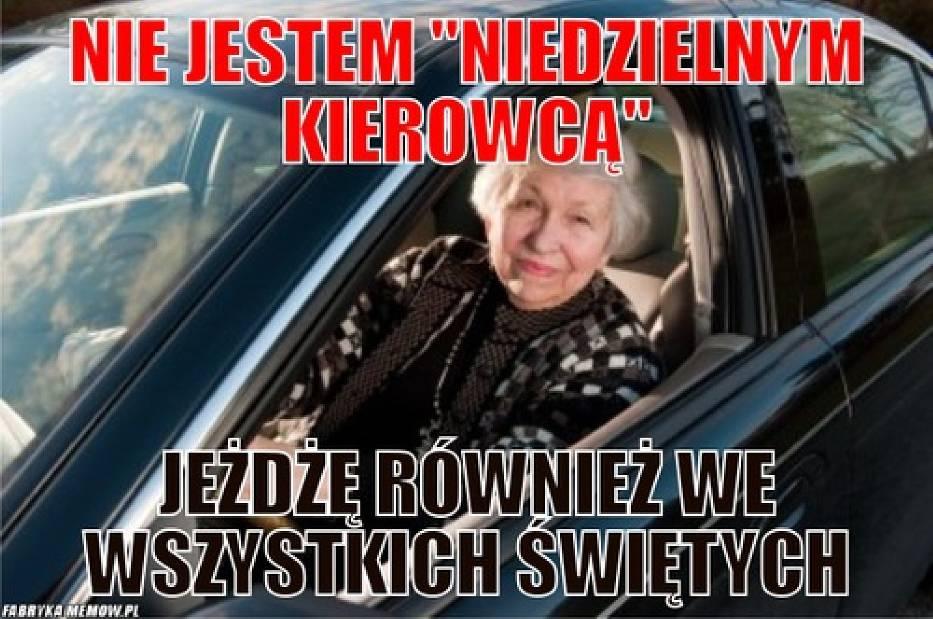55a3898e3d485 osize933x0q70h3a9aa5 Prawda o kulturze kierowców na polskich drogach i nie tylko