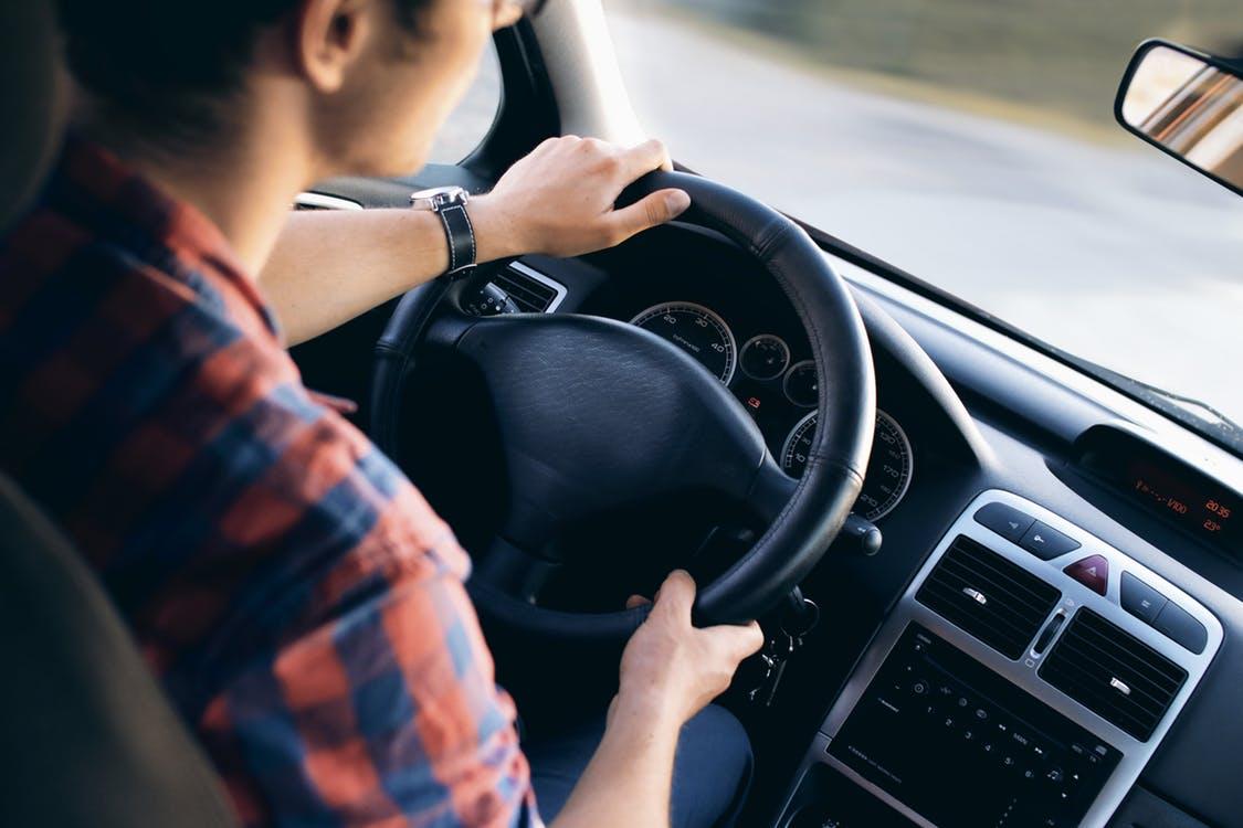 zmiany kodeks drogowy 2018 1 Poznaj zmiany w kodeksie drogowym od 2018 roku