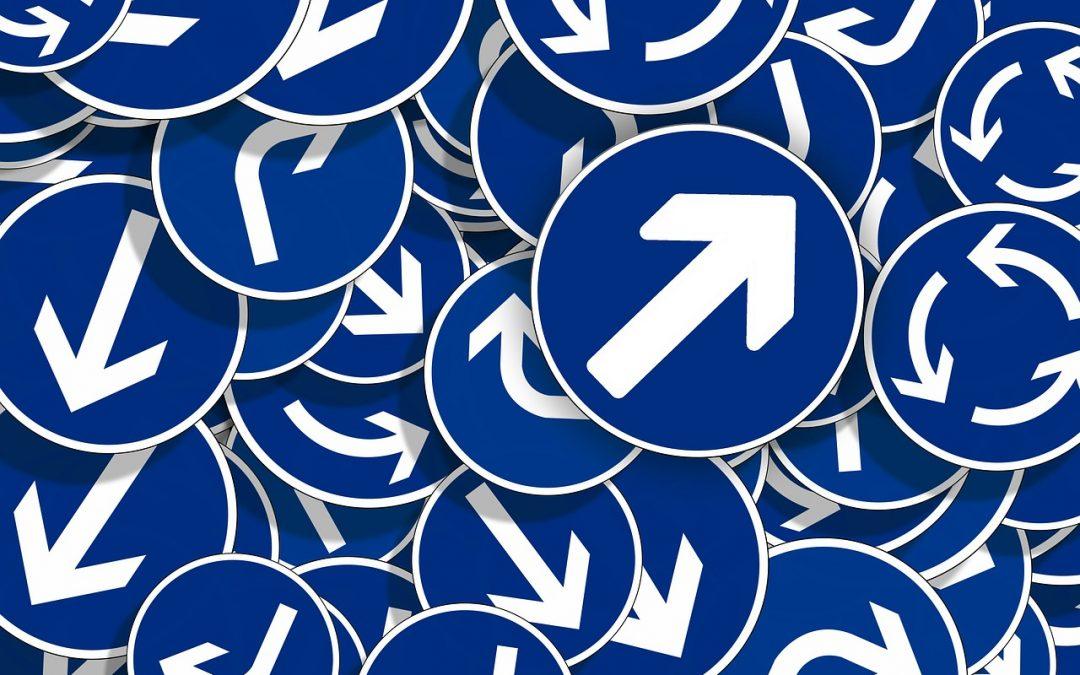 Poznaj zmiany w kodeksie drogowym od 2018 roku