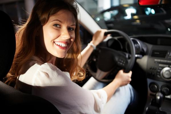 zmiany kodeks drogowy 2018 3 Poznaj zmiany w kodeksie drogowym od 2018 roku