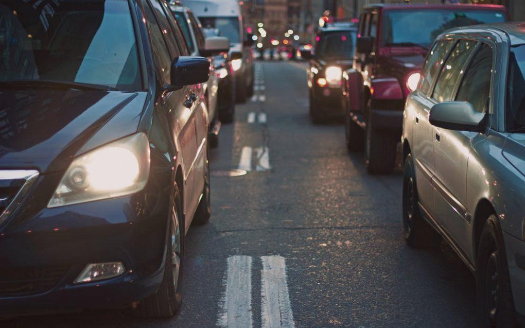 W jaki sposób poprawić bezpieczeństwo na drogach?