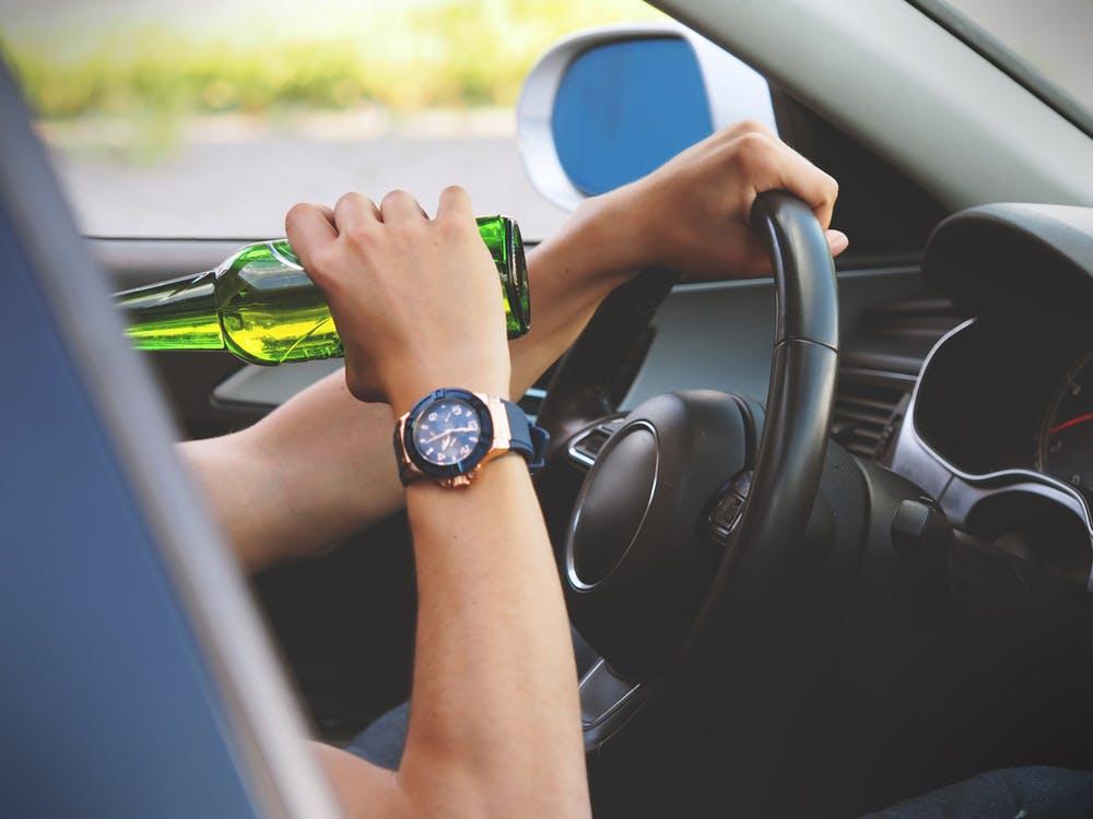 %name W jaki sposób poprawić bezpieczeństwo na drogach?