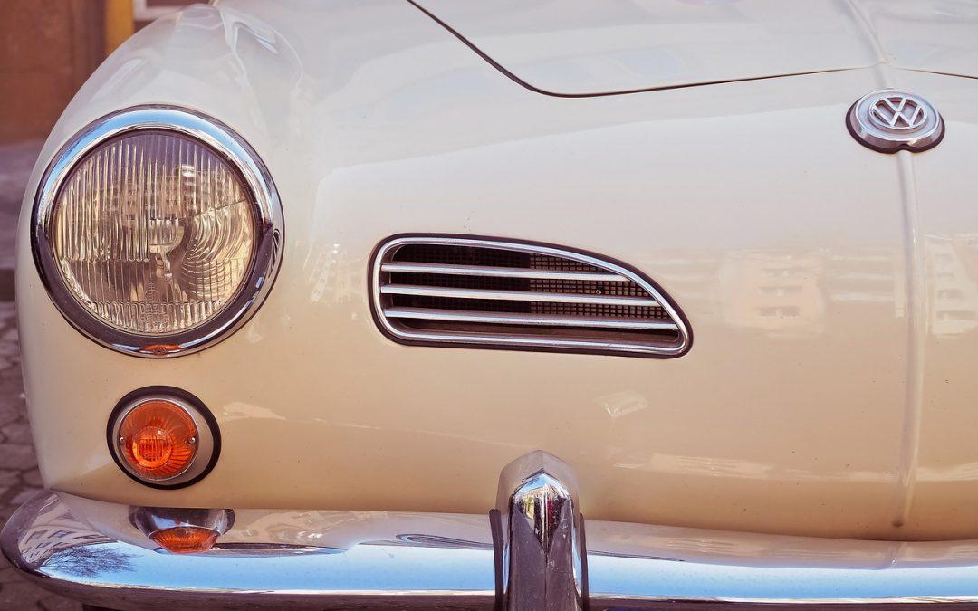 Nowa Syrena – powrót legendarnego polskiego samochodu